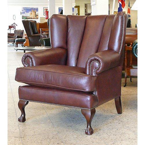 cc221fbL Pamela Wing Chair - large