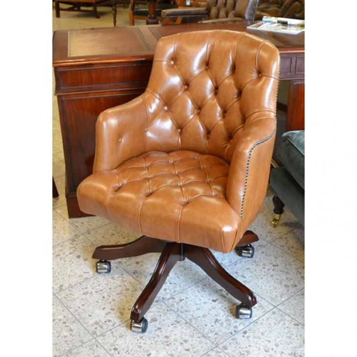 cc504a Bosun's Chair on Swivel